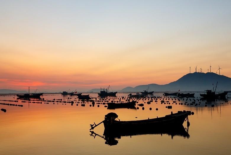最受欢迎的长岛旅游