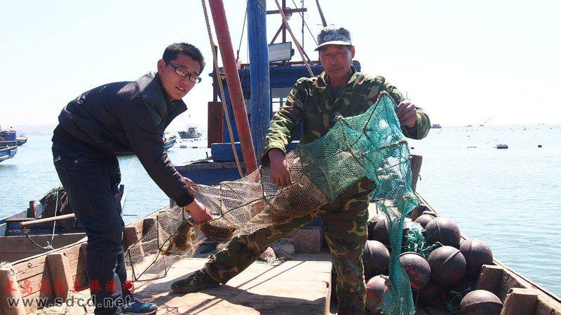 皓月渔家乐,酒店预订,长岛渔家乐旅游网